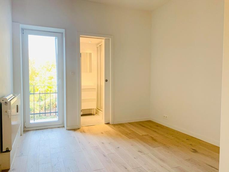 Appartement te huur in Watermael-Boitsfort