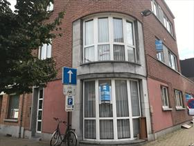 Flat_Unspecified - Aalst