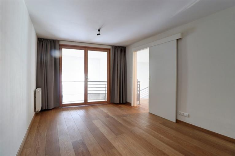 Place Dailly - Duplex 2 chambres