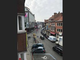 Dwelling_Building - Aalst