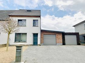 Dwelling_Unspecified - Roosdaal