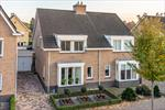 Dwelling_Unspecified - Venlo