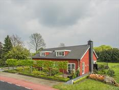 Cottage - Venlo