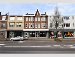 Dwelling_Other - Geleen
