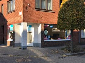 Shop_Commercial - Aalst