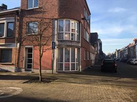 Flat_Other - Aalst