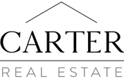 Carter Real Estate