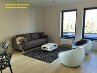 Appartement te koop in Mont-Saint-Guibert