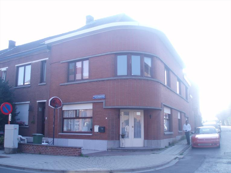 appartement te Kessel-Lo, 1ste verdiep