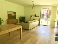 Appartement 2 chambres + parking