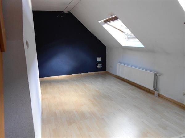 Duo appartement