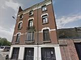 Dwelling_Unspecified - Tourcoing