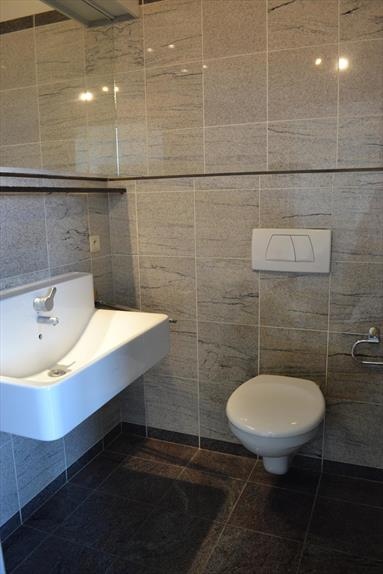 Appartement te huur in Uccle
