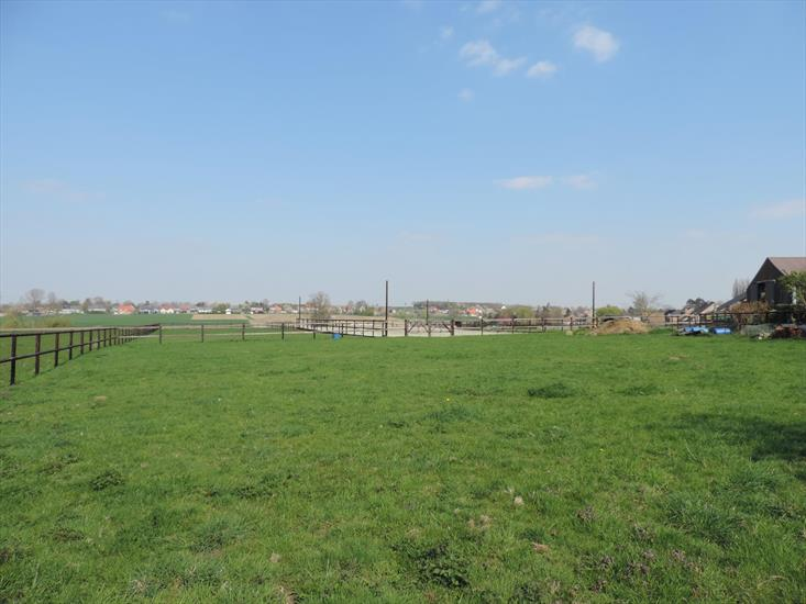 Farm sold in Gingelom