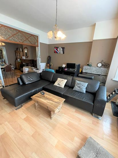Appartement a louer À Oostende