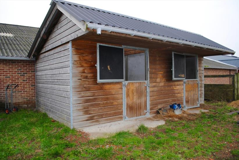 Dwelling sold in Ravels