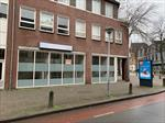 Shop_Other - Venlo