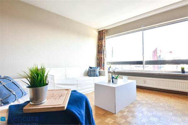 Flat for sale in Gent