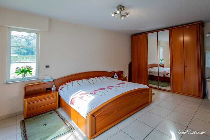 Villa for sale in Herselt