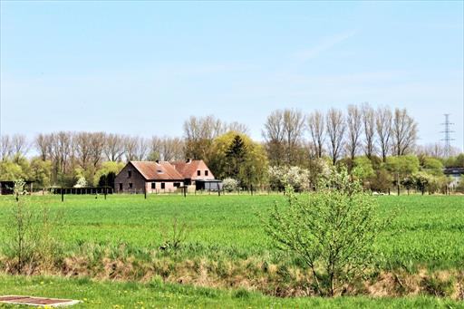 Sold property - Herent