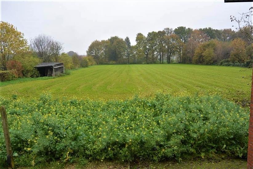 Land sold in Westerlo