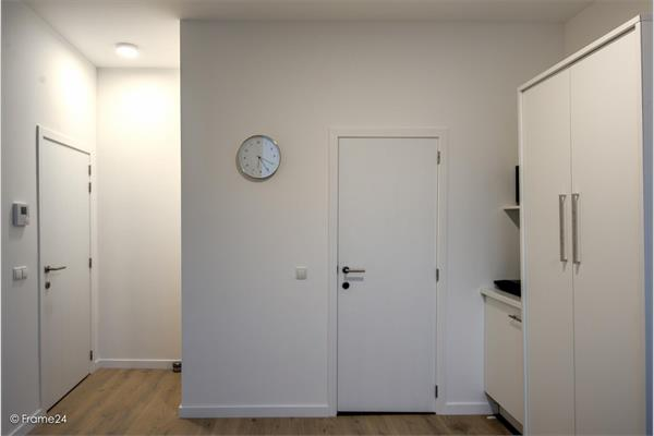 Room for rent in Leuven