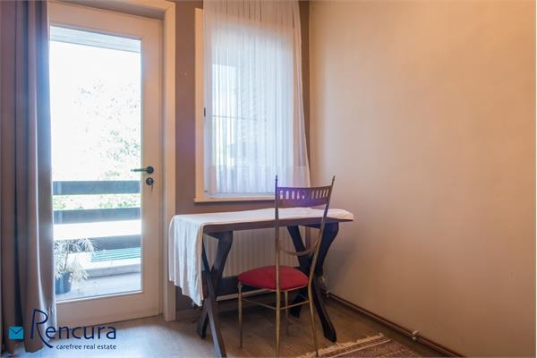 Flat for sale in Poperinge