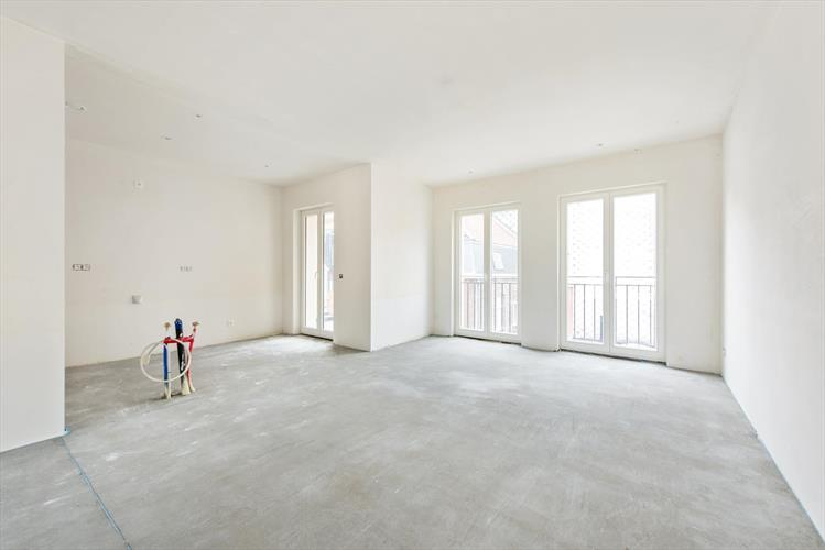 Residentie Le Manoir - Appartement 2.3