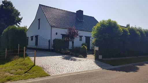 For sale property - Heppen