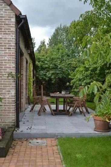 Country house sold in Zwijndrecht