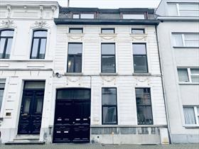 LordHouse - Aalst