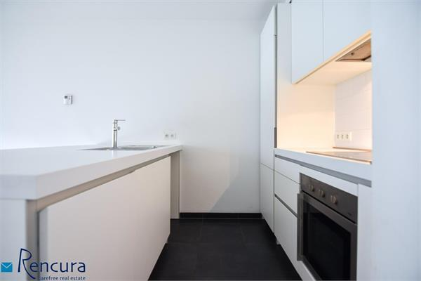 Flat for sale in Schaarbeek