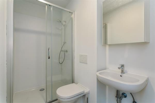 Student room for rent in Leuven