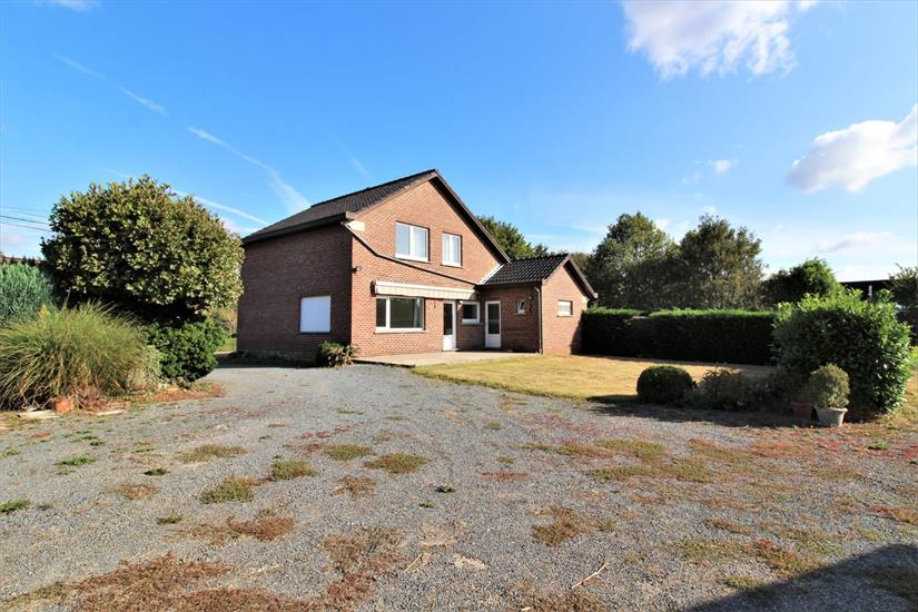 Dwelling for sale in Wilsele