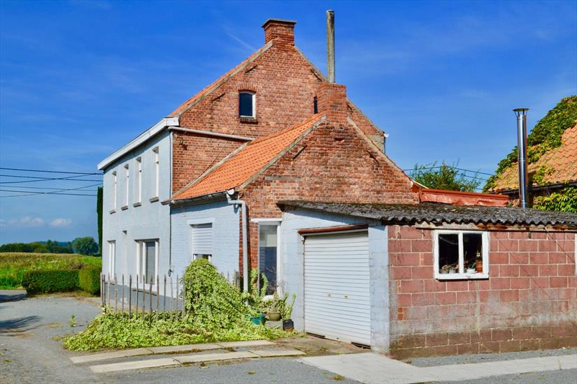 Farm sold in Meerdonk