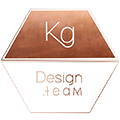 KG design team