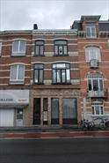 Flat_Unspecified-Leuven