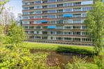 Flat_Unspecified - VENLO