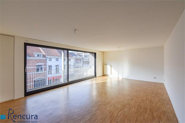 Duplex let in Heverlee