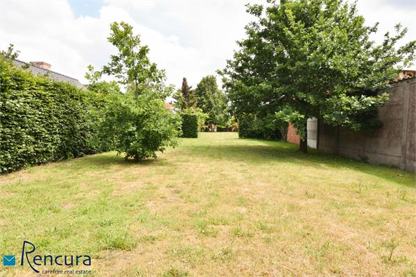 Dwelling for sale in Ertvelde