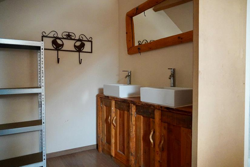 Property for sale in Kalmthout
