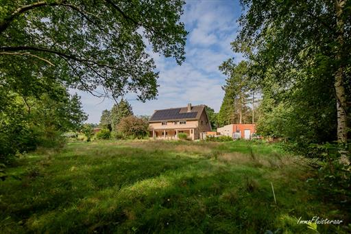 For sale dwelling - Mol